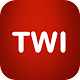 Download Asante TWI Bible Audio Free Offline Download For PC Windows and Mac