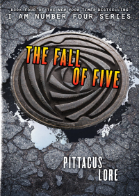 Million list of pdf ebook epub and kindle free the fall of five is the fourth novel in the new york times bestselling i am number four series by pittacus lore fandeluxe Gallery