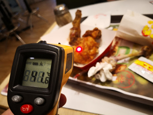【食記】台中頂呱呱炸雞向上店 TKK Fried Chicken@西區向上市場 : 口味幾乎都不行,可能賣的是情懷吧= = 下午茶 區域 午餐 台中市 晚餐 炸雞 米糕 西區 輕食 速食 飲食/食記/吃吃喝喝