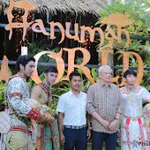 phuket event Hanuman World Phuket A New World of Adventure 035.JPG
