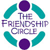 Friendship Circle International