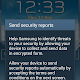 note-2-android-jelly-bean-4.3 (2).png