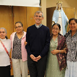 Padre Ricardo Farewell - IMG_4297.JPG