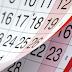 Tutto il calendario minuto per minuto (12) - 19 Gennaio 1992