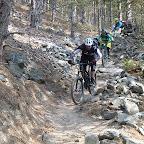 Piri Freeride jagdhof.bike (19).JPG