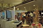 Фото 4 Asia Hotel Bangkok