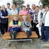 2016-05-19 Altes Pfarrhaus AKTIV