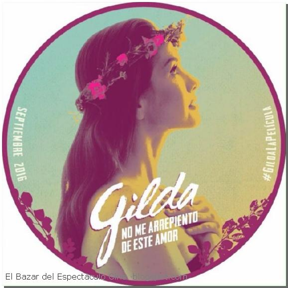Calco Gilda.jpg