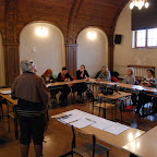 Warsztaty dla nauczycieli (2), blok 1 i 2 19-09-2012 - DSC_0018.JPG