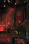 Birkenfest Samstag 018.jpg