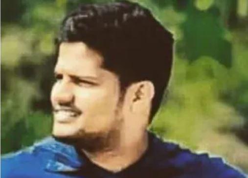youth suicide at Udupi | ಬ್ಯಾಂಕ್ ಉದ್ಯೋಗಿ, ಸ್ಫುರದ್ರೂಪಿ ಯುವಕ ಆತ್ಮಹತ್ಯೆ: ಬದುಕಿಗೆ ಅಂತ್ಯವಾಡಲು ಕಾರಣವೇನು?