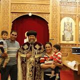 His Eminence Metropolitan Serapion - St. Mark - _MG_0617.JPG