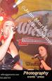 WienerWiesn25Sept15__954 (1024x683).jpg
