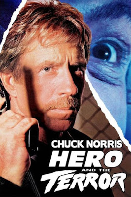 Hero and the Terror (1988) BluRay 720p HD Watch Online, Download Full Movie For Free