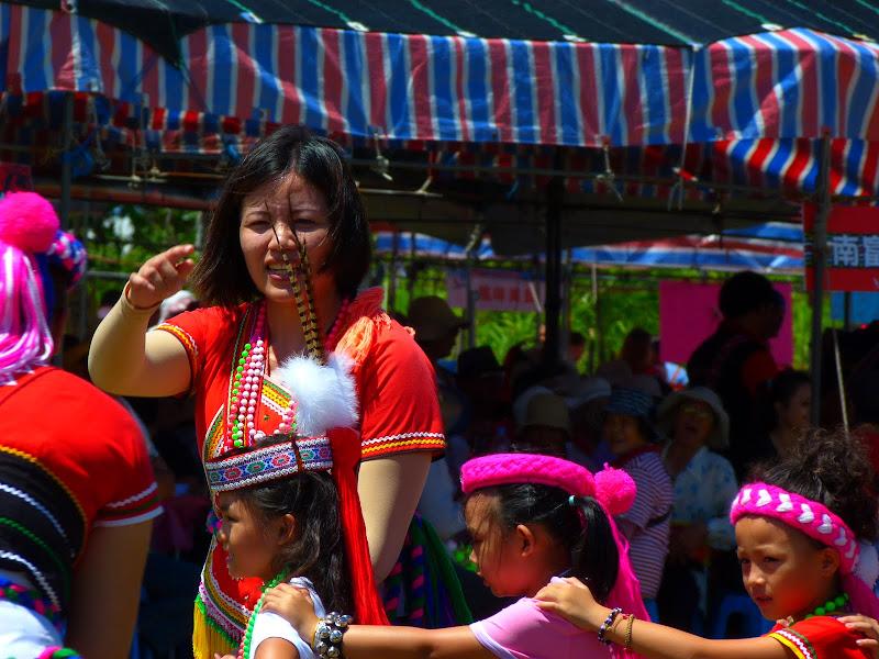 Hualien County. De Liyu lake à Guangfu, Taipinlang ( festival AMIS) Fongbin et retour J 5 - P1240637.JPG