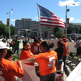 NL- Newark, July 1 Immigration March - IMG_2413.JPG