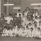 1986-12-06 - Clubkampioenschap-4.jpg