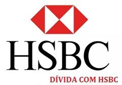 HSBC-Parcelamento-de-Dividas