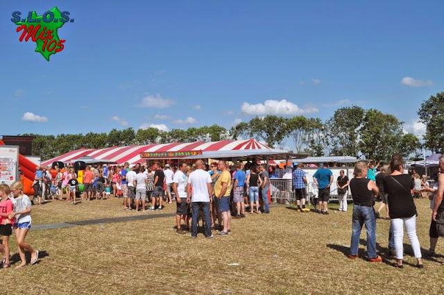 Dicky Woodstock 2013 - Dicky%2BWoodstock%2Bmiddag%2B03-08-2013-002.JPG