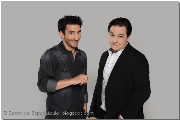 Pablo y Tincho 1.JPG
