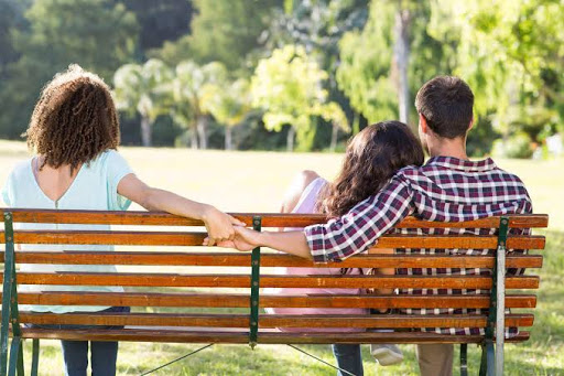 Divorced celebrity couples 2019 gmc