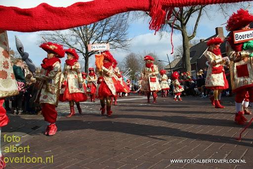 Carnavalsoptocht OVERLOON 02-03-2014 (98).JPG