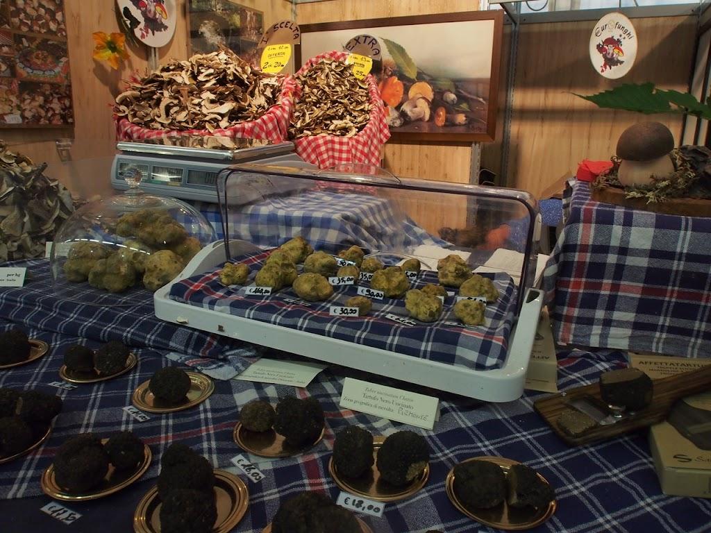 italy-alba-truffle