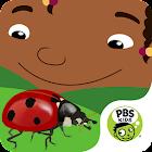 Outdoor Family Fun with Plum icon