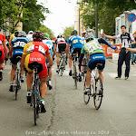 2014.05.30 Tour Of Estonia - AS20140531TOE_646S.JPG