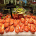 J65 Hotel Jen Lobster Buffet - Feast on Lobsters cooked in ways you never heard of!