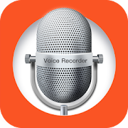 Voice Recorder amp Audio Recorder