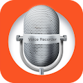 Voice Recorder & Audio Recorder APK