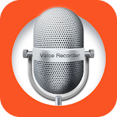 Voice Recorder & Audio Recorder