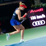 Alize Cornet - Dubai Duty Free Tennis Championships 2015 -DSC_3757.jpg