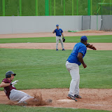 Best of 2010 - NLB - DSC_0499.JPG