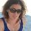 Ipek sarısoy's profile photo