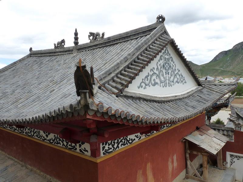 Chine.Yunnan. Shangri la et environs - P1250905.JPG