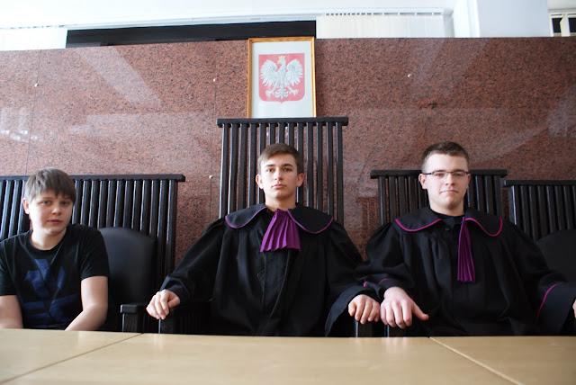 III B w sądzie - DSC07719.JPG