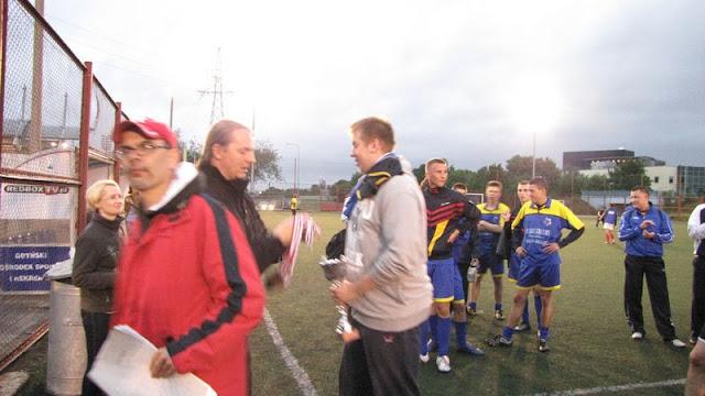 Wielki Finał Ligi Dzielnic Południowych 2010/2011 - final189.JPG