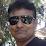 N Man Mohan Raju's profile photo