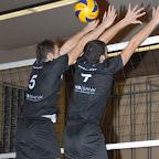2010-10-09_Herren_vs_Ried09.JPG
