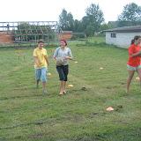 Vasaras komandas nometne 2008 (1) - DSCF0047.JPG
