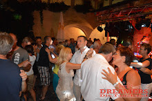 Rieslinfest2015-0085