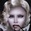 Emmanuelle Jameson's profile photo