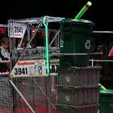 FRC World Championships 2015 - 20150424%2B15-47-11%2BC70D-IMG_2573.JPG