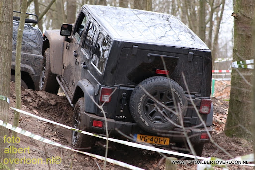 Jeep Academy OVERLOON 09-02-2014 (70).JPG