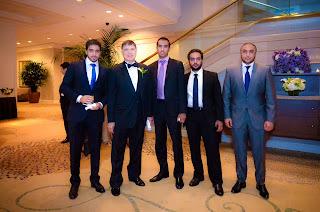 GWU Reception 2014 by Vadym Guliuk-3