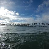 DSC_1702.thumb.jpg