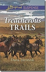 Treacherous-Trails_thumb