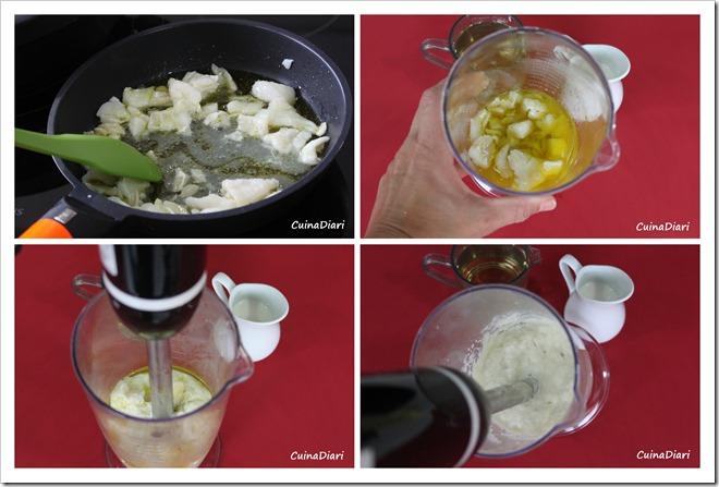 2-2-brandada bacallà cuinadiari-3